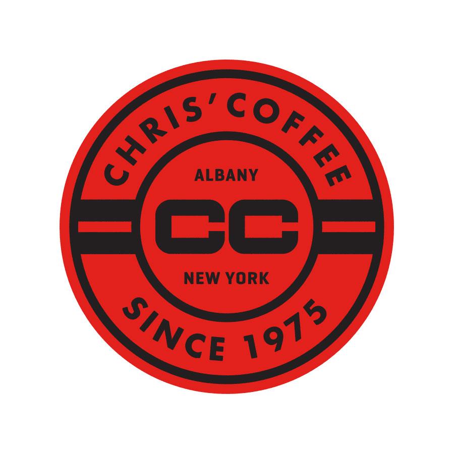 Chris' Coffee
