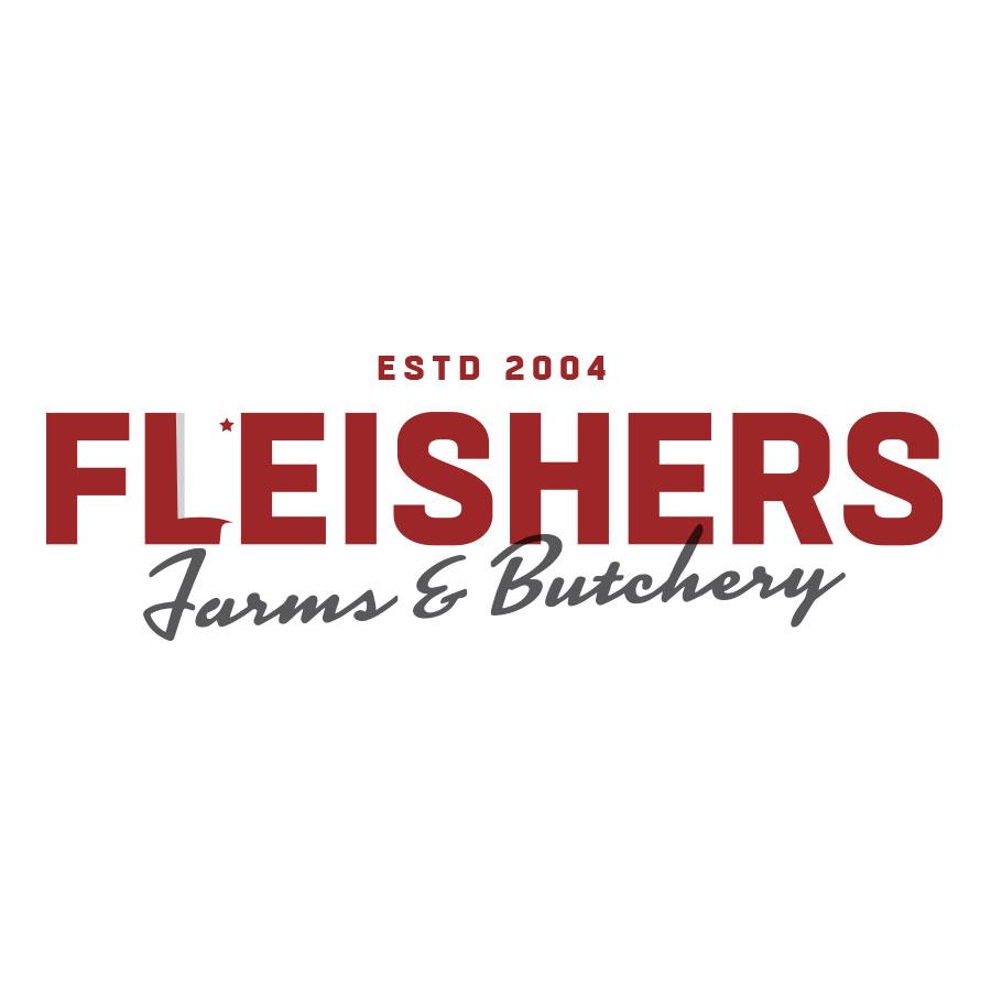 Fleishers Farms + Butchery