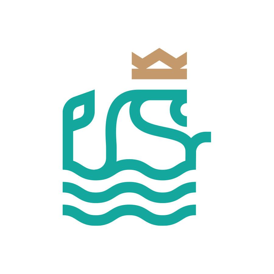 Pride Boatworks
