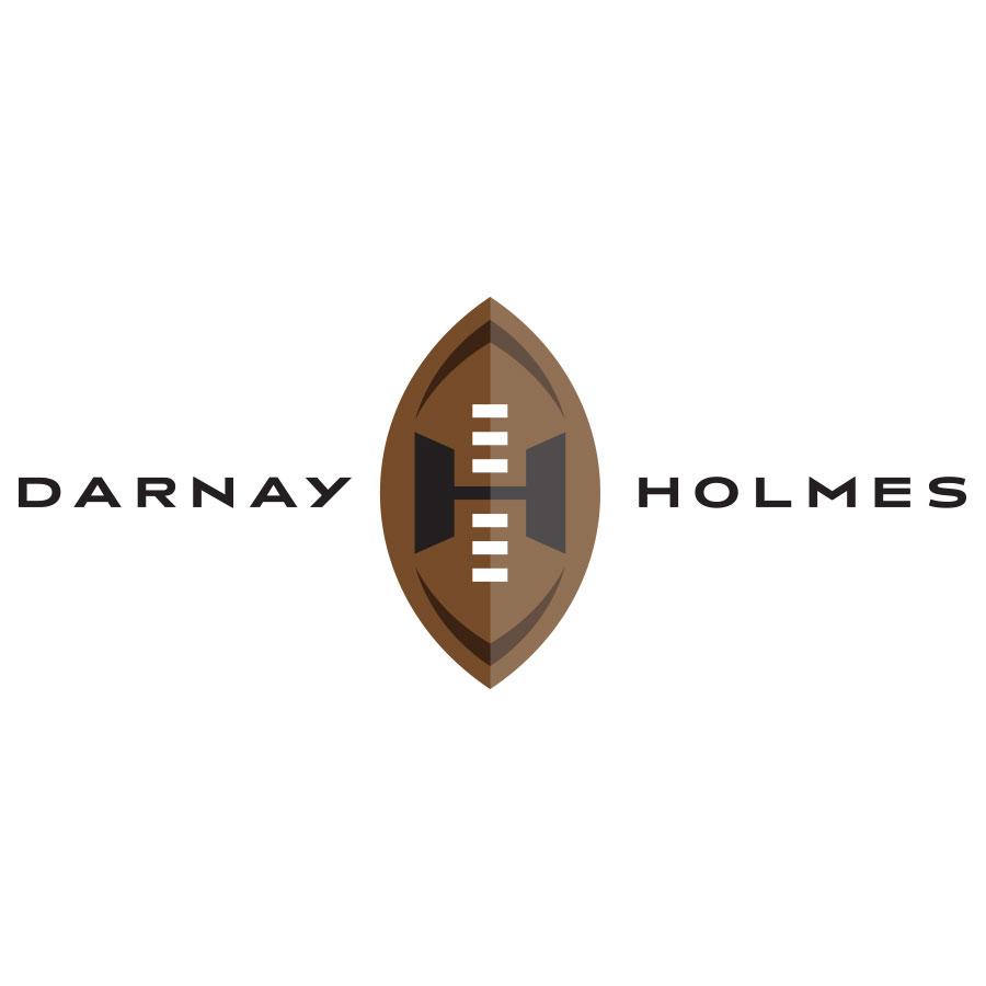 Darnay Holmes