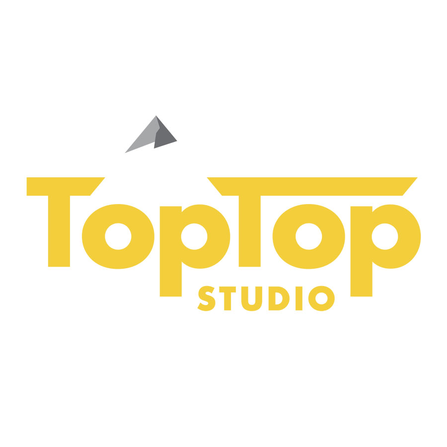TopTop Studio