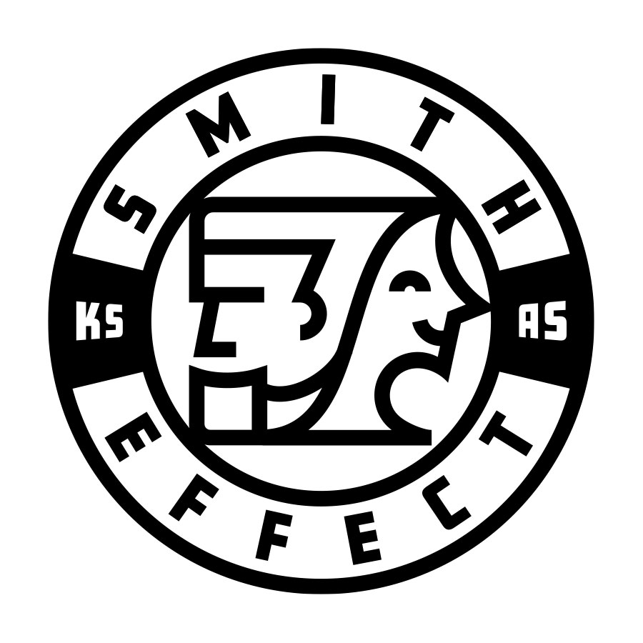 Smith Effect