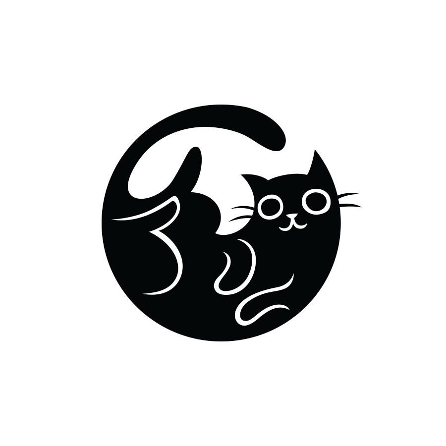 Trending Meow