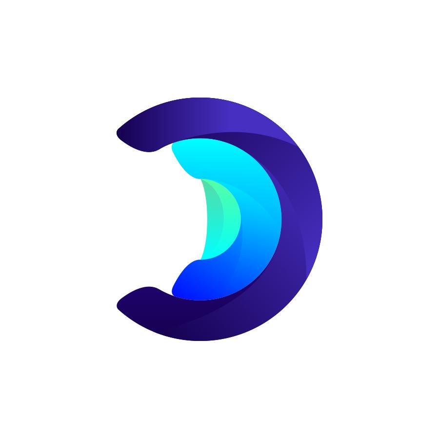 Datakhi logo