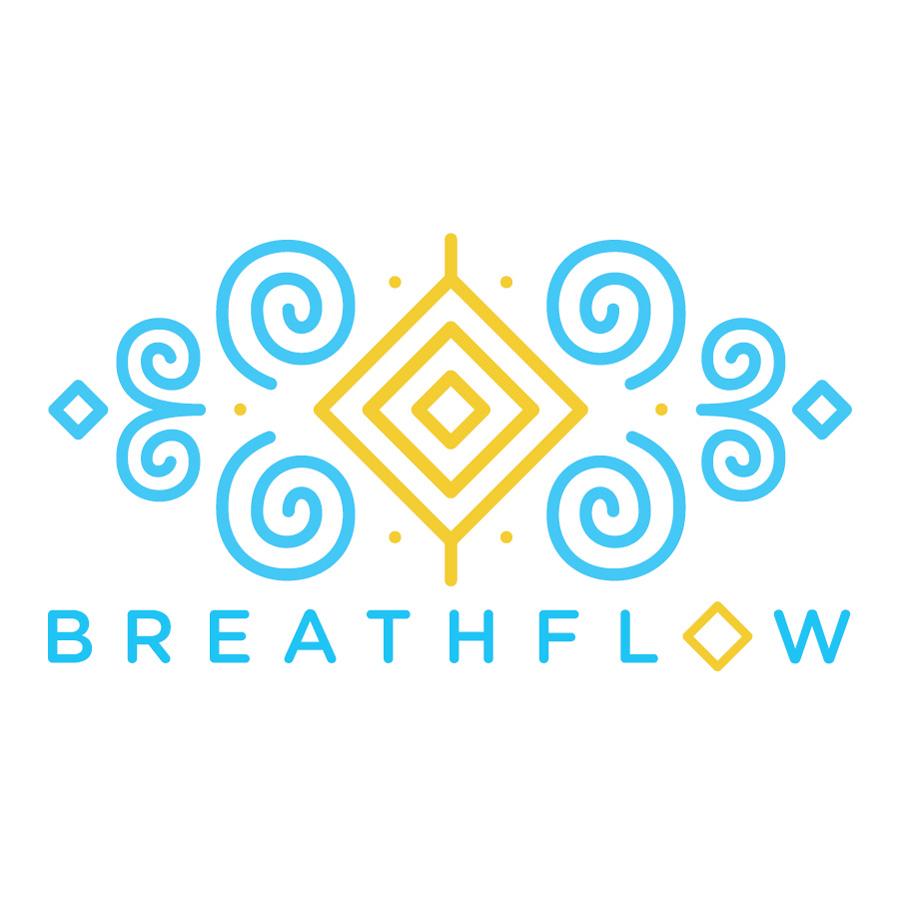 Breathflow