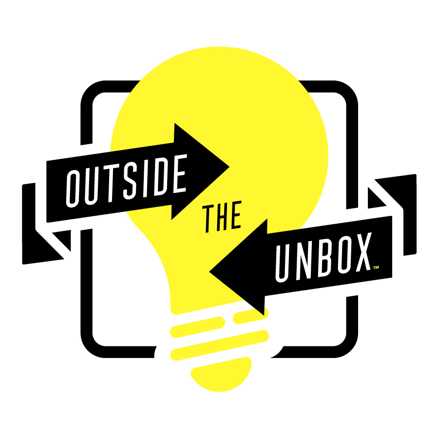 Outside the Unbox