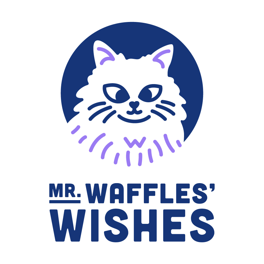 Mr. Waffles' Wishes