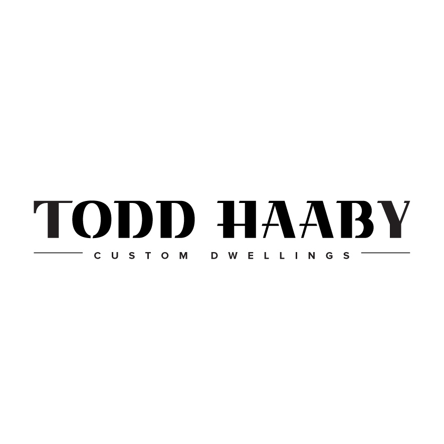 todd haaby