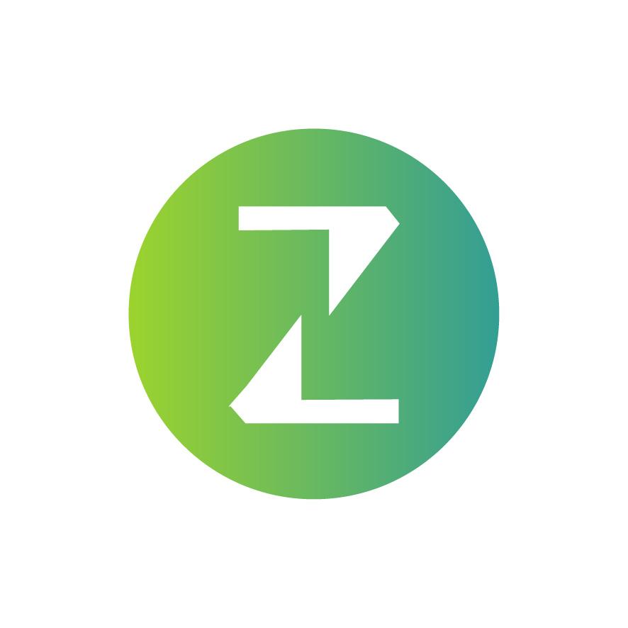 zebu logo design by logo designer Piotr Miarka
