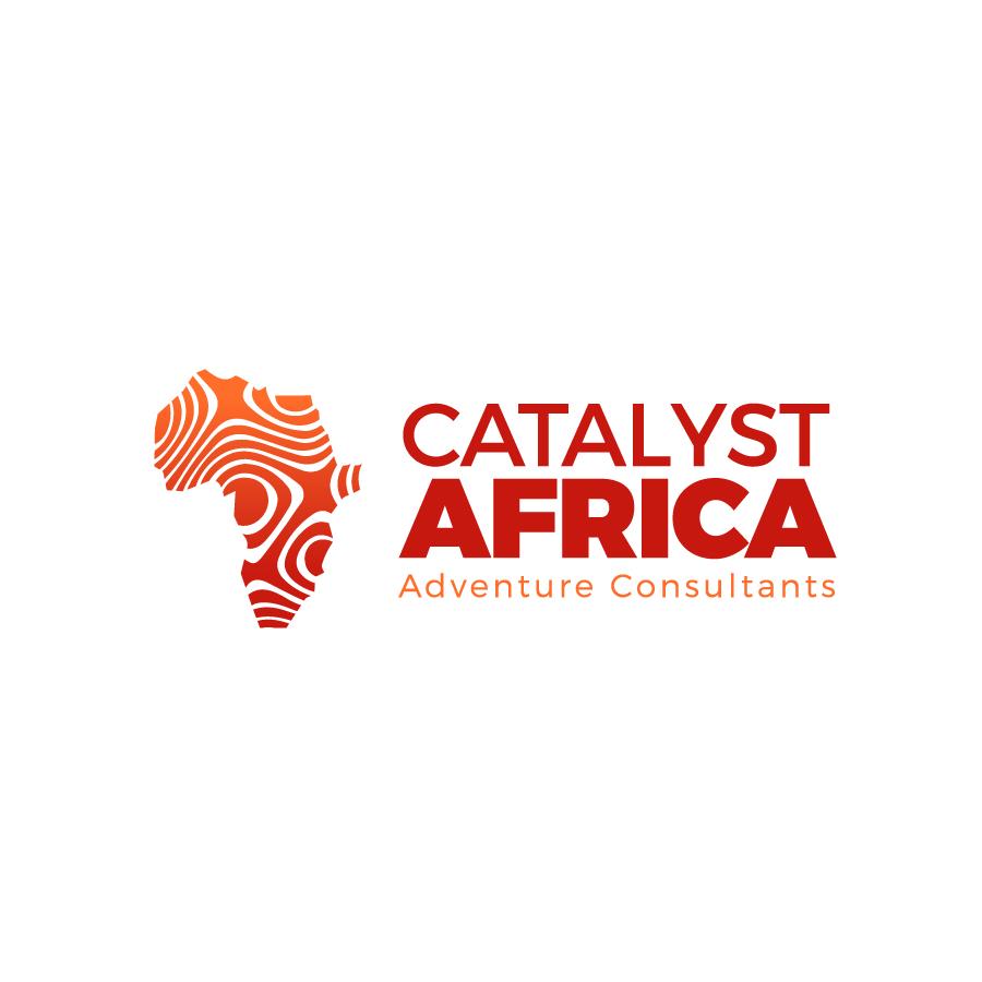 Catalyst Africa