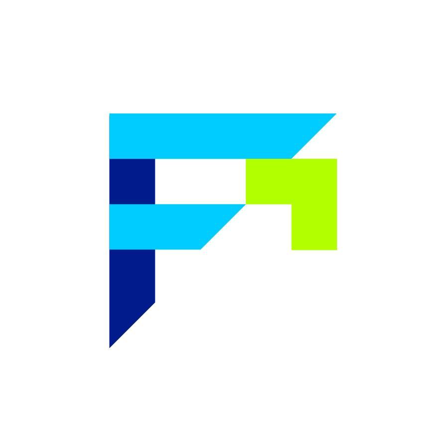 Farmgate Direct
