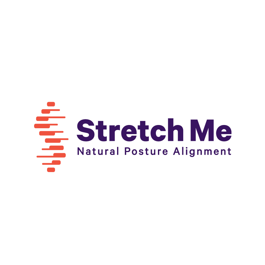Clockwise StretchMe Logo 1