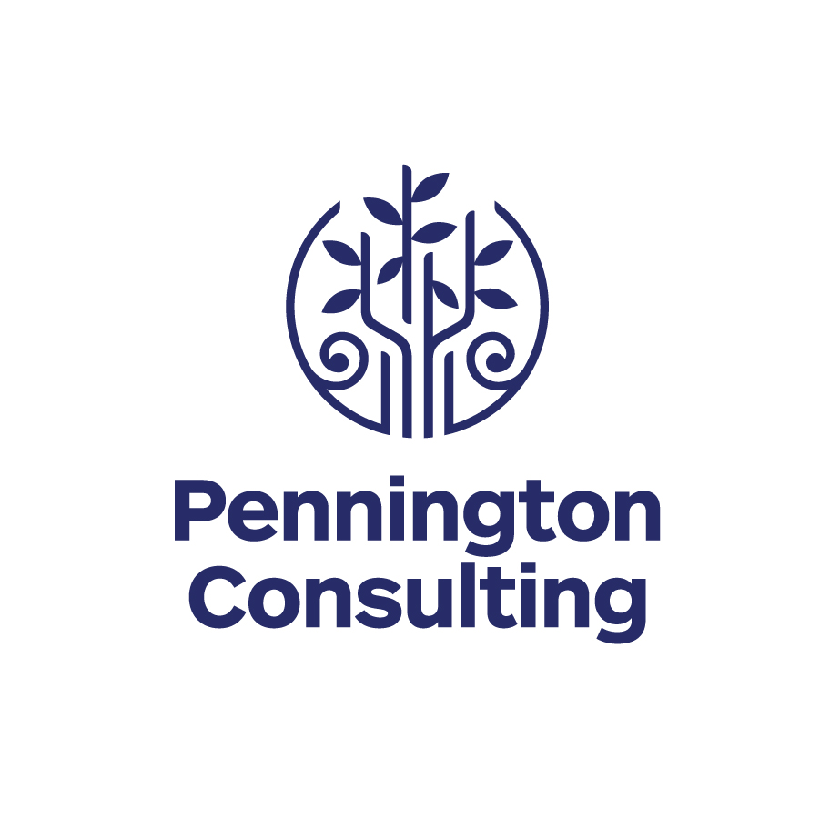 Clockwise Pennington Logo 1