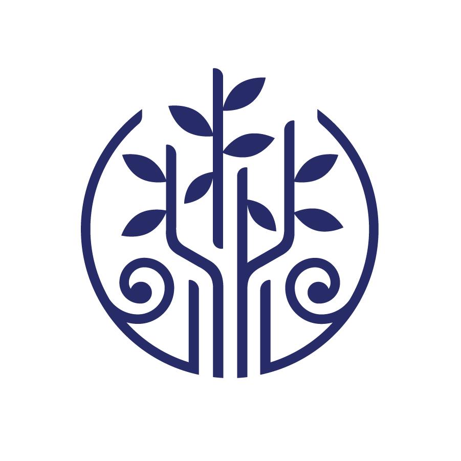 Clockwise Pennington Logo 2
