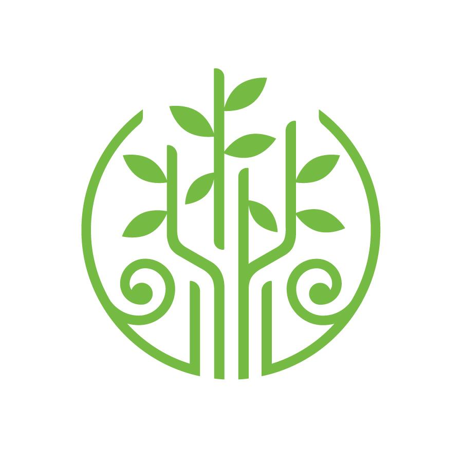 Clockwise Pennington Logo 5