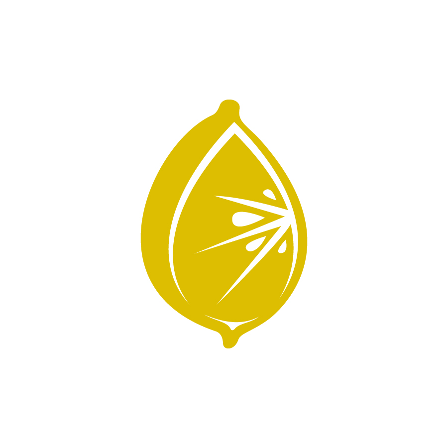 Lemon Aider - Icon