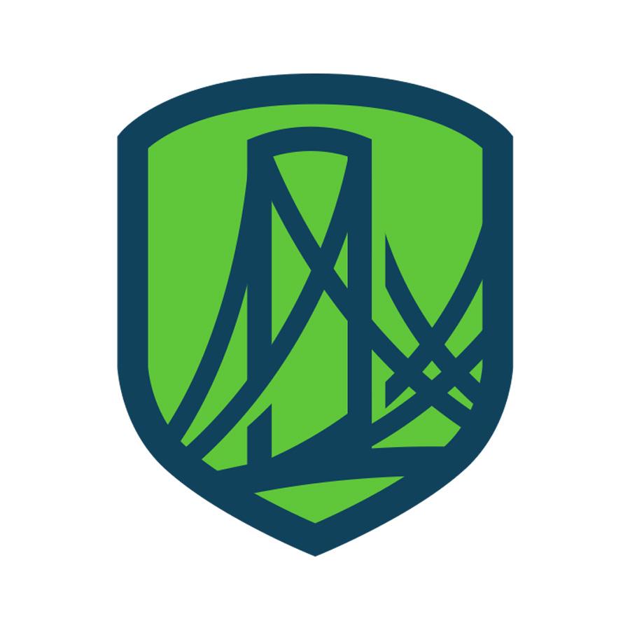Bridge Badge