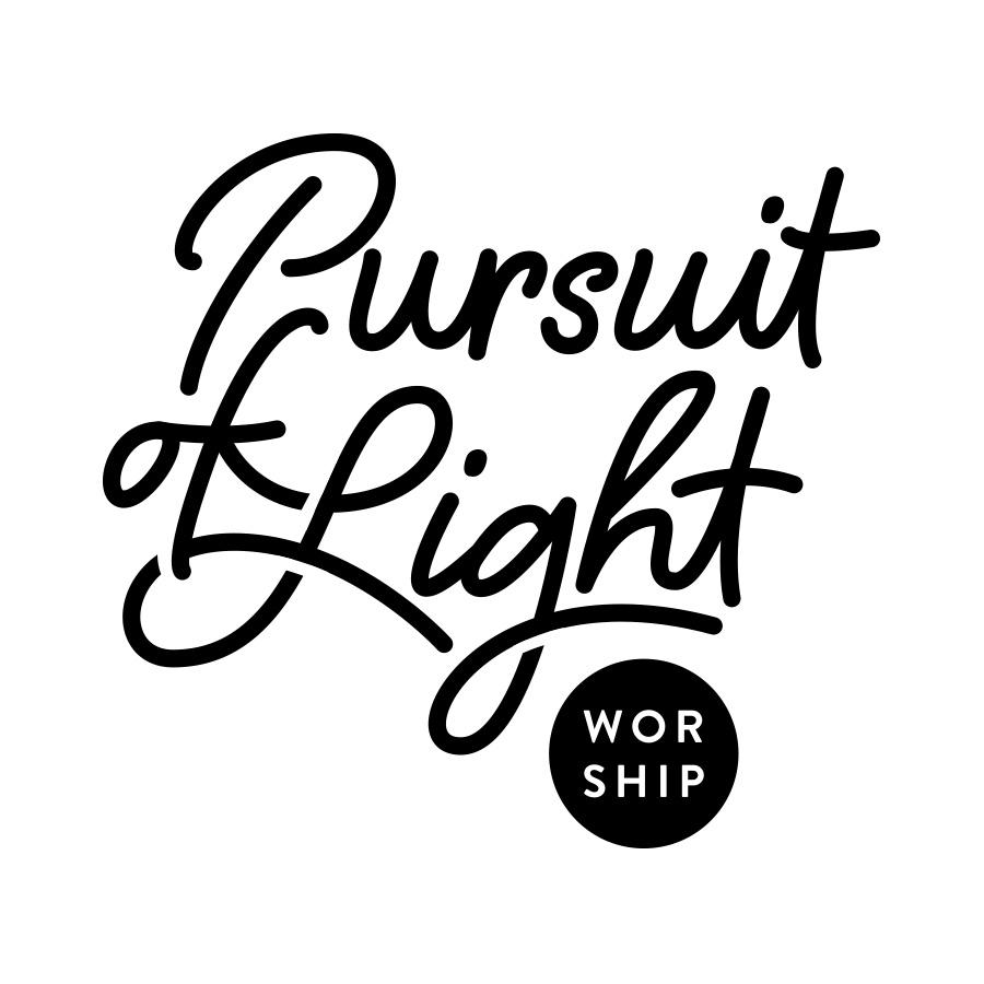 Pursuit of Light Worship