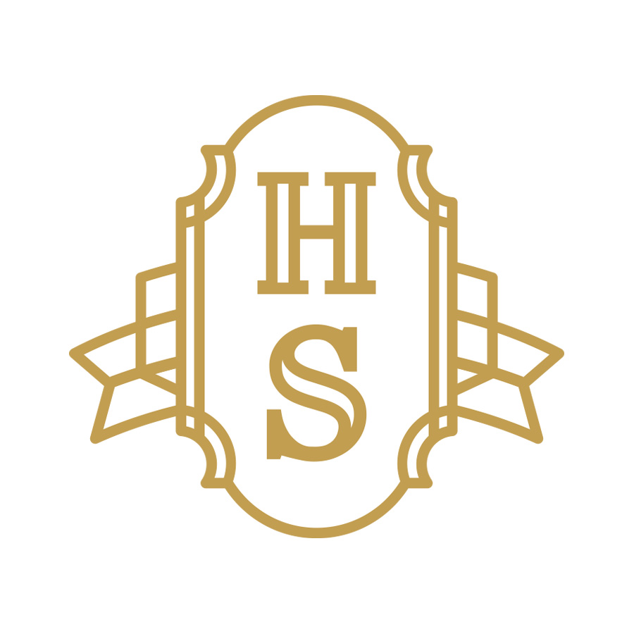 HS Shield