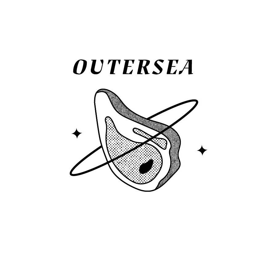 JenaSalvatore_OuterSea-01 logo design by logo designer Syracuse University_Communications Design