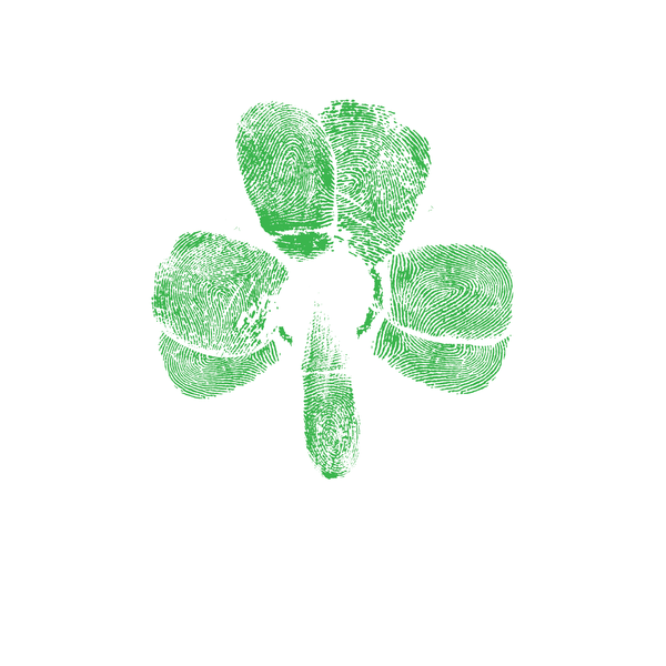 KOT_logolounge-04 logo design by logo designer Syracuse University_Communications Design