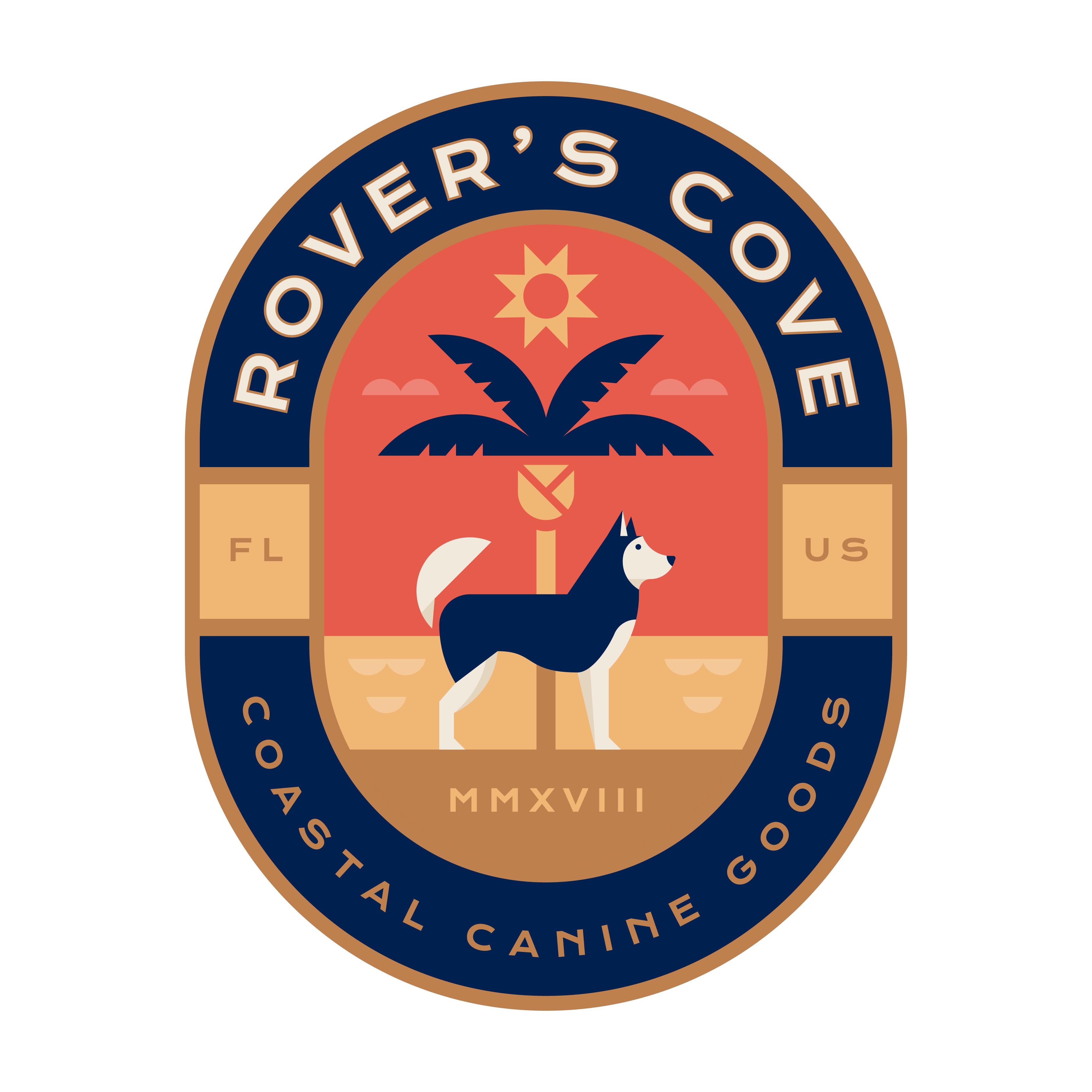Rover's Cove