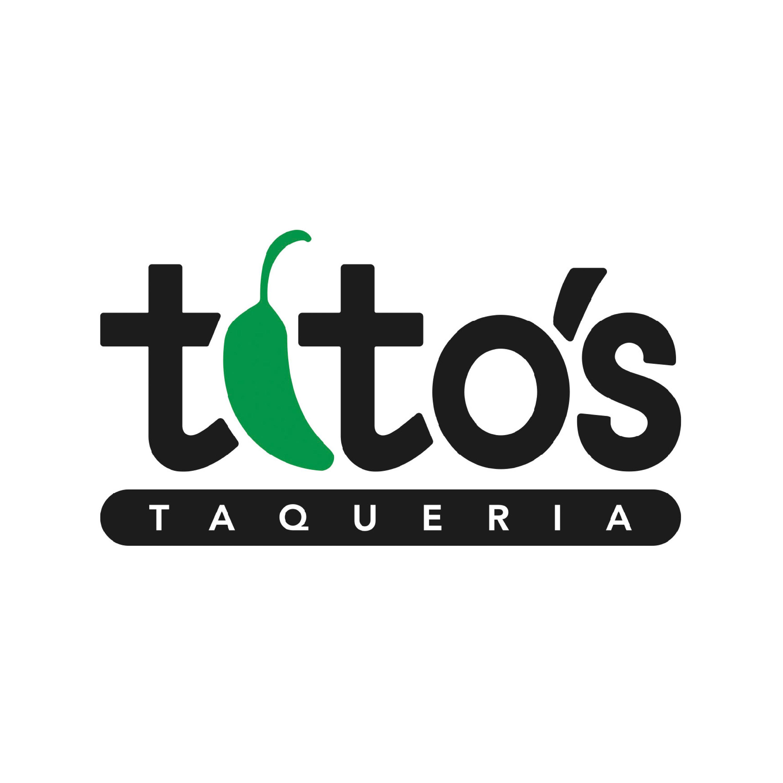 Tito's Taco's