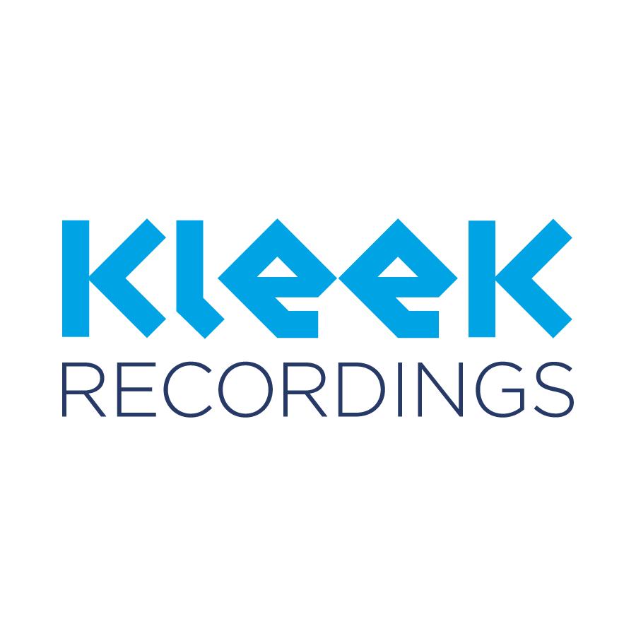 kleek recordings
