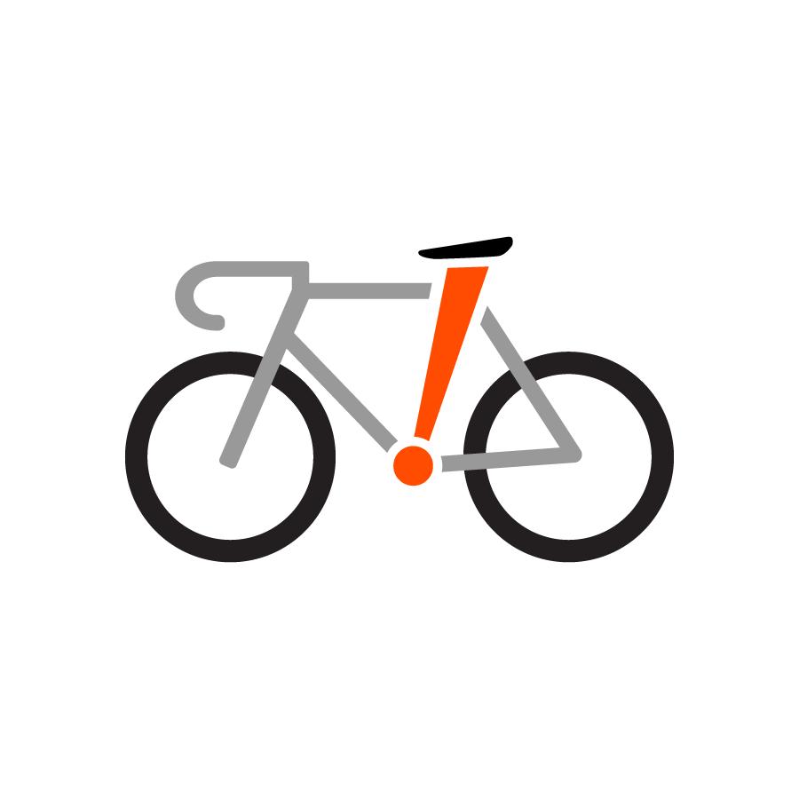Responsible Cycling
