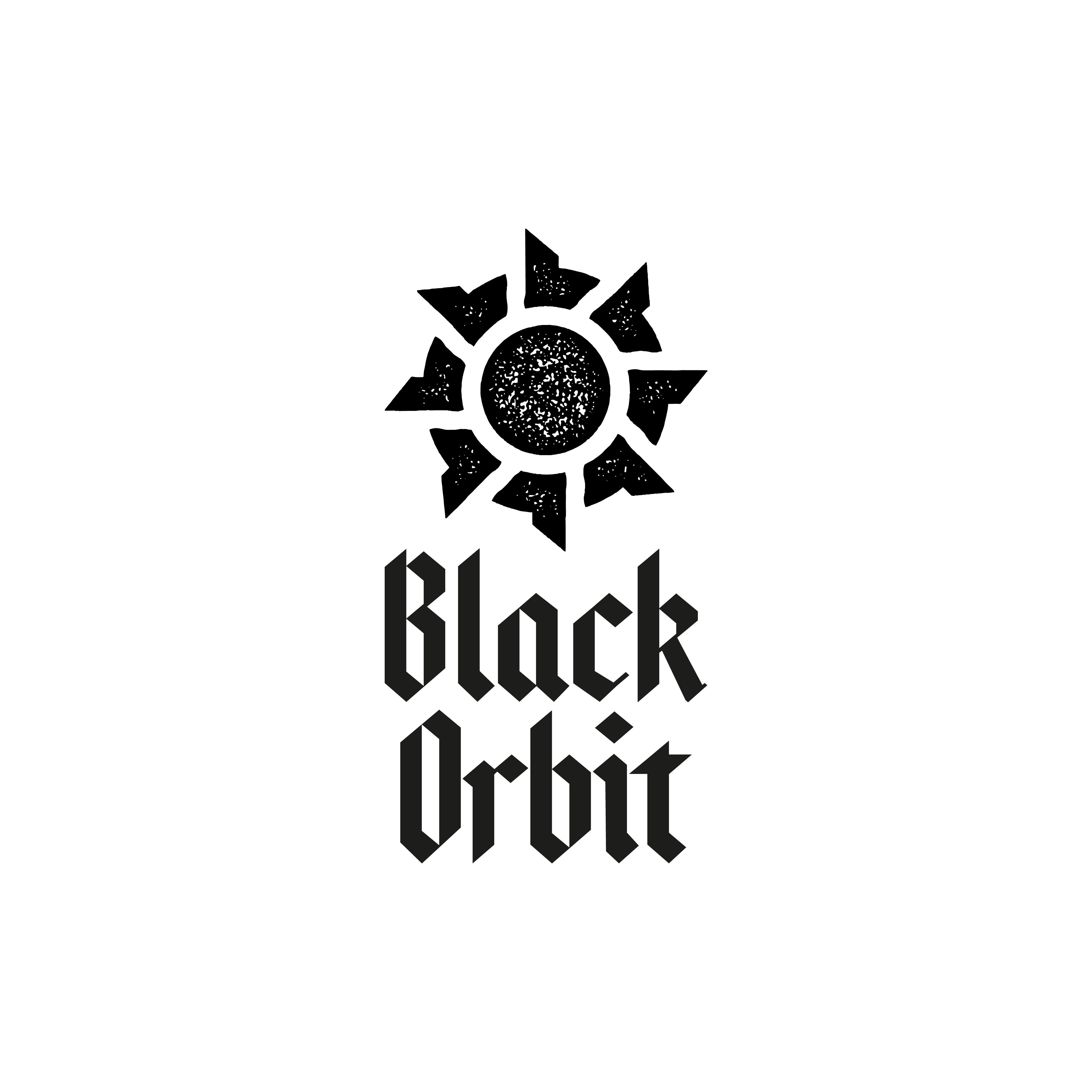 Black Orbit Recordings