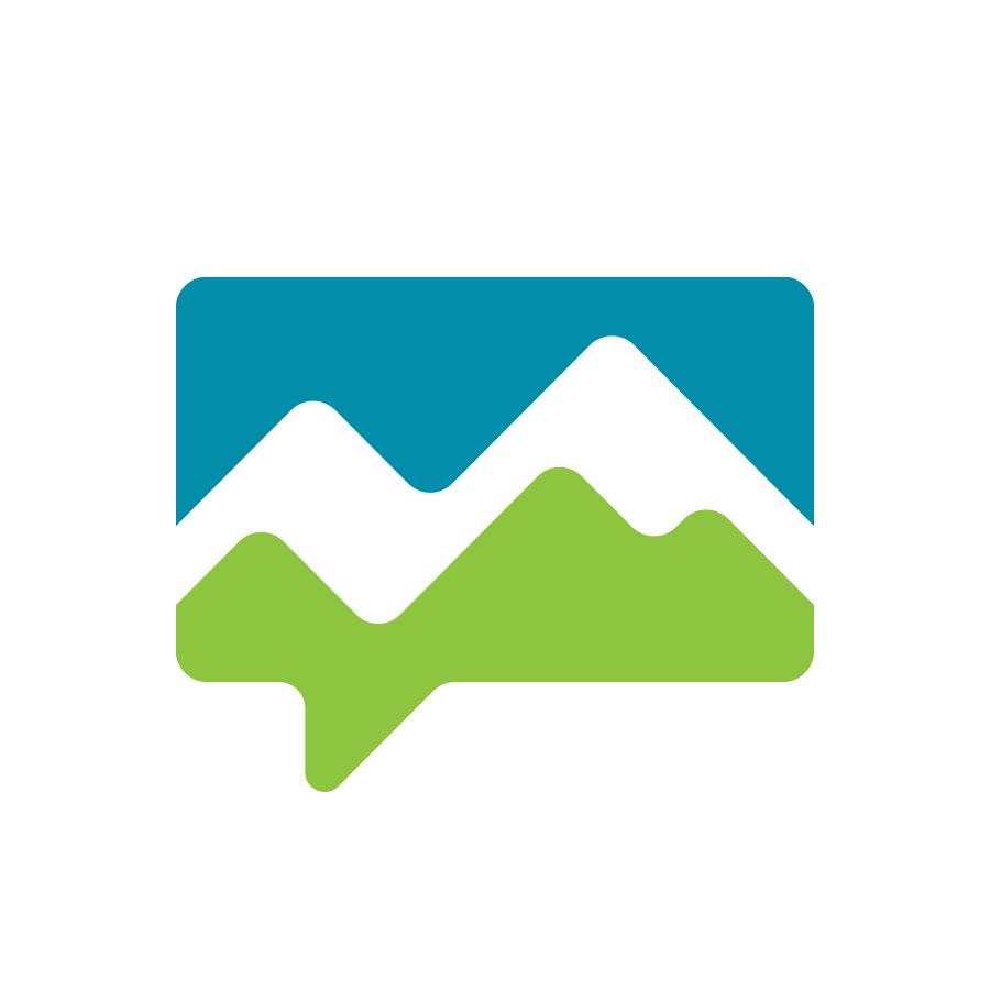 Montana Communications
