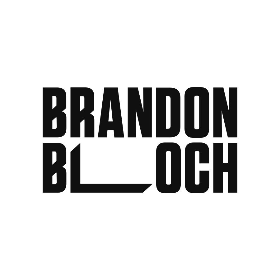 Brandon Bloch