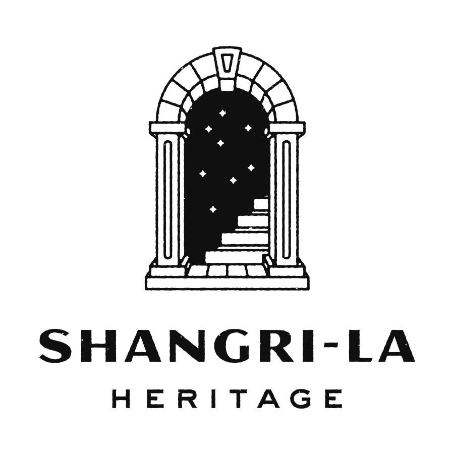 Shangri-La Heritage