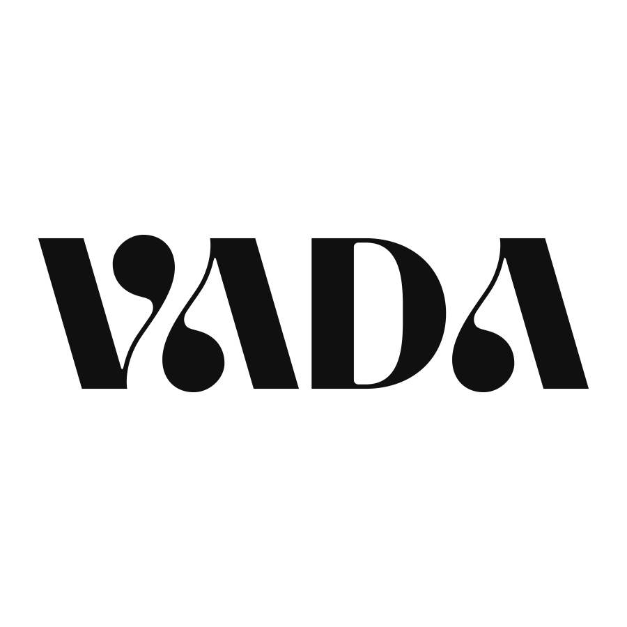 Vada logo design by logo designer Alex Roka