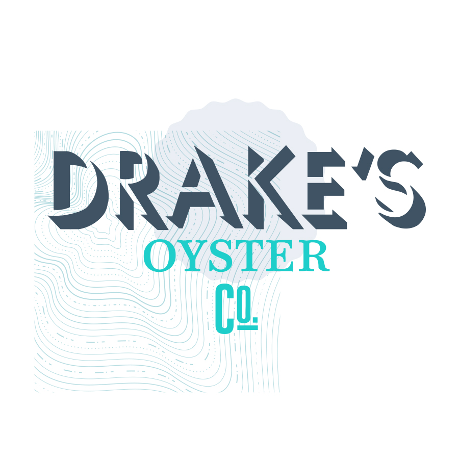 Drake's Oyster Co.