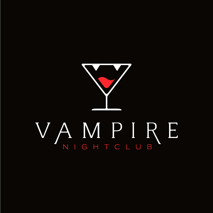 Vampire Night Club