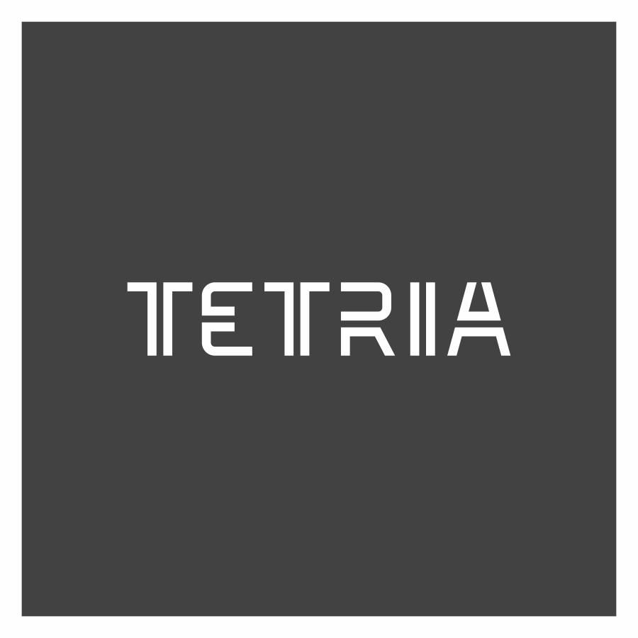 Tetria