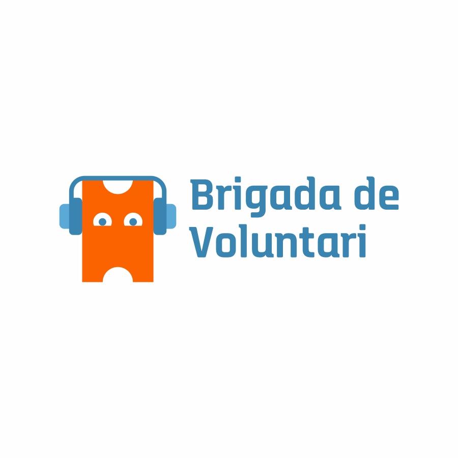 Volunteer Brigade