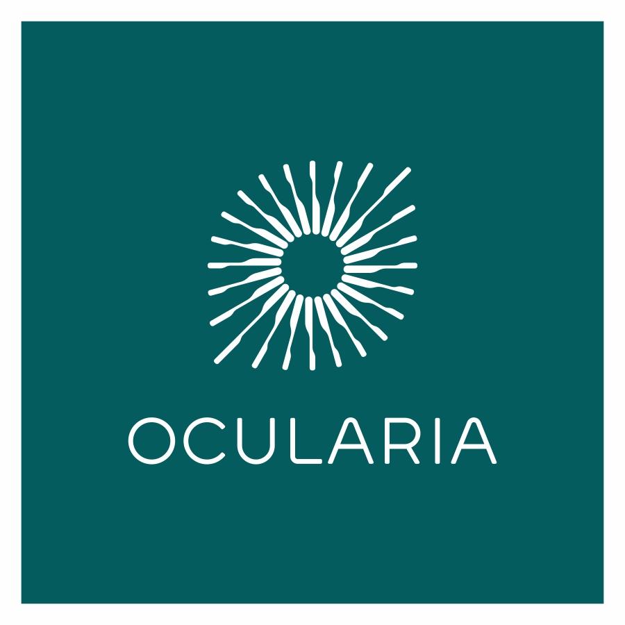 Ocularia