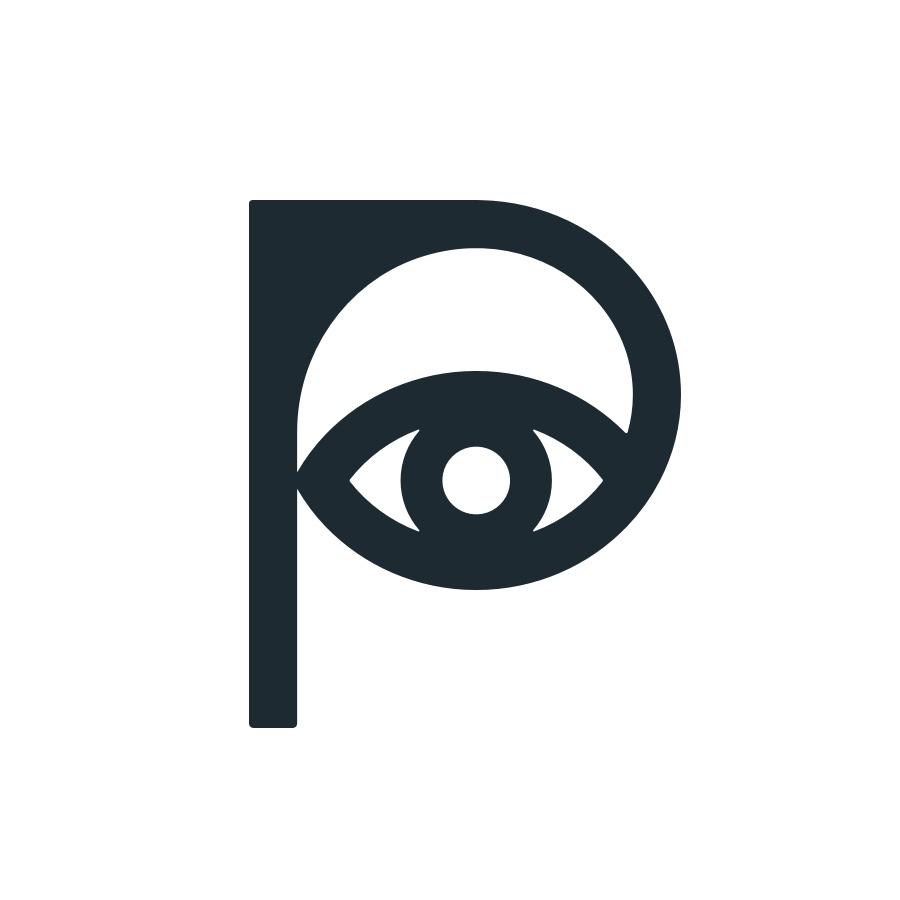 Polarnoid