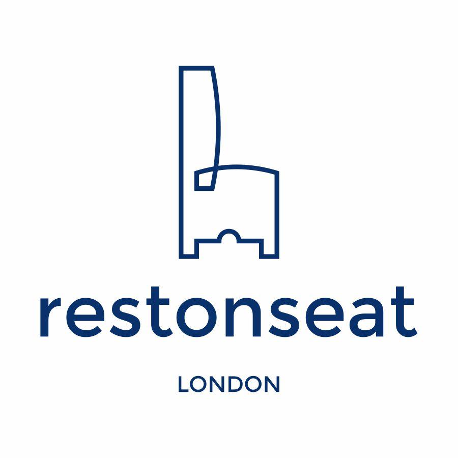 Restonseat