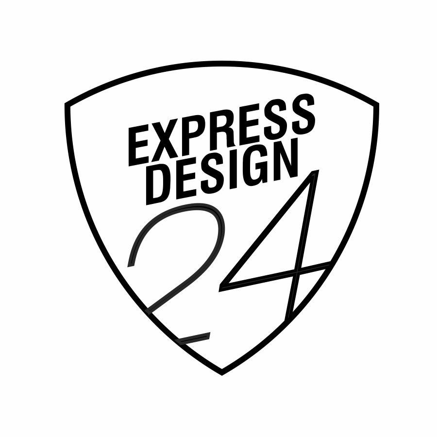 Express Design24