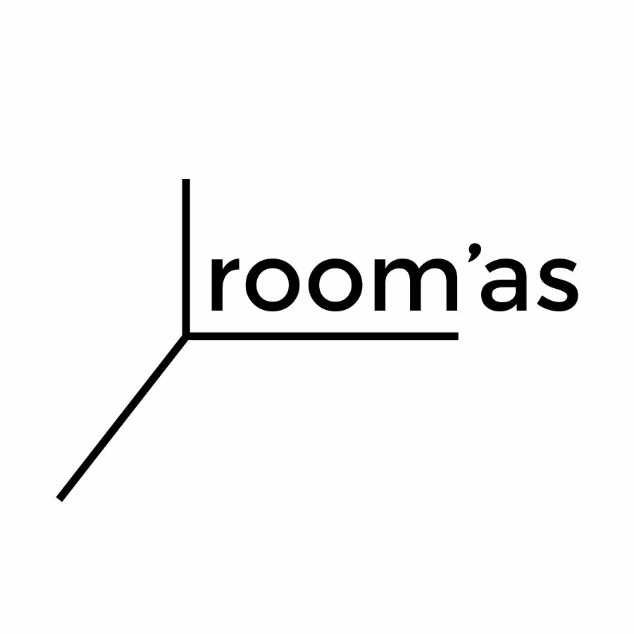 Room'as