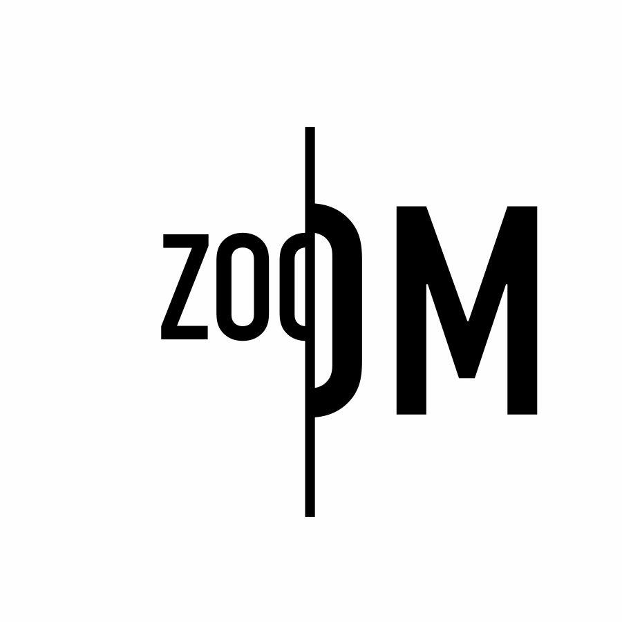 Ari_Karnovski_Logo_Zoom