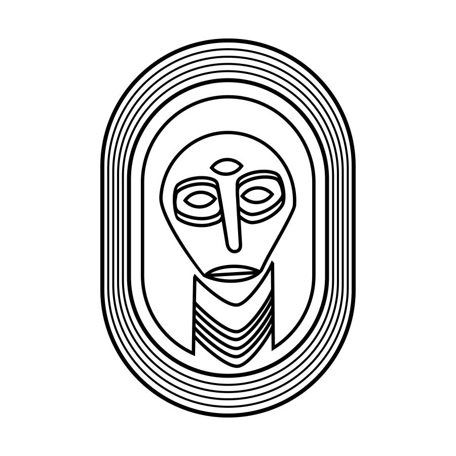 Moden Faser Cult