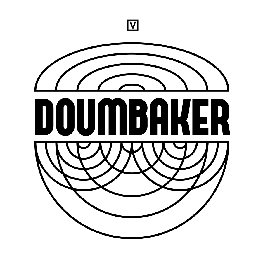 Doumbaker