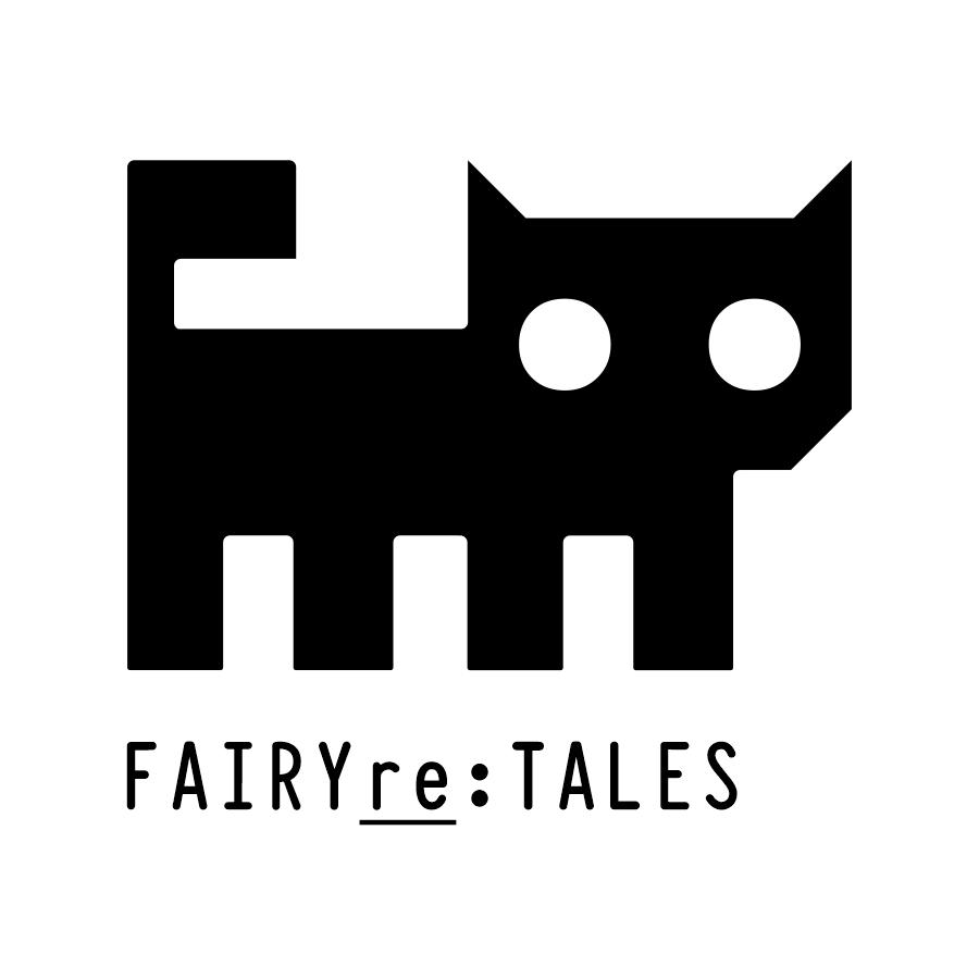 Fairy re: Tales