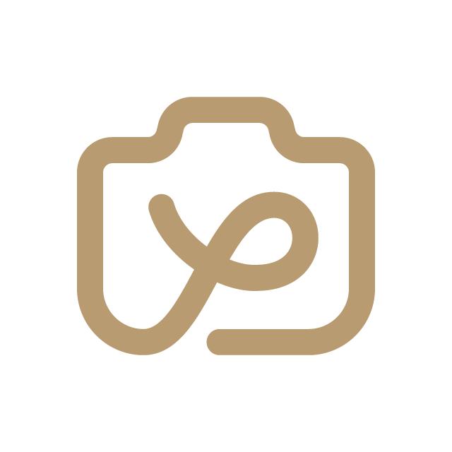 Shutter creations symbol