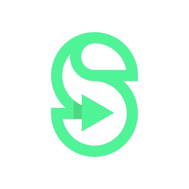 Simplate symbol
