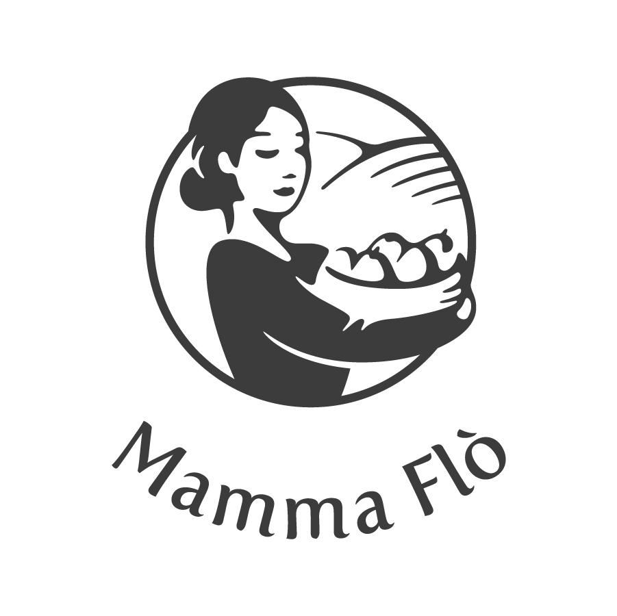 Mamma Flo'
